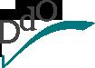 DDO - Diseño & Decoración
